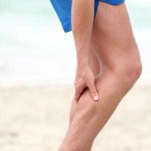 Cramps-on-foot.jpg