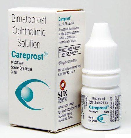 careprost-eye-drops