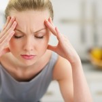 Foods That Trigger Migraine