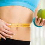 Healthy Slimming Strategies