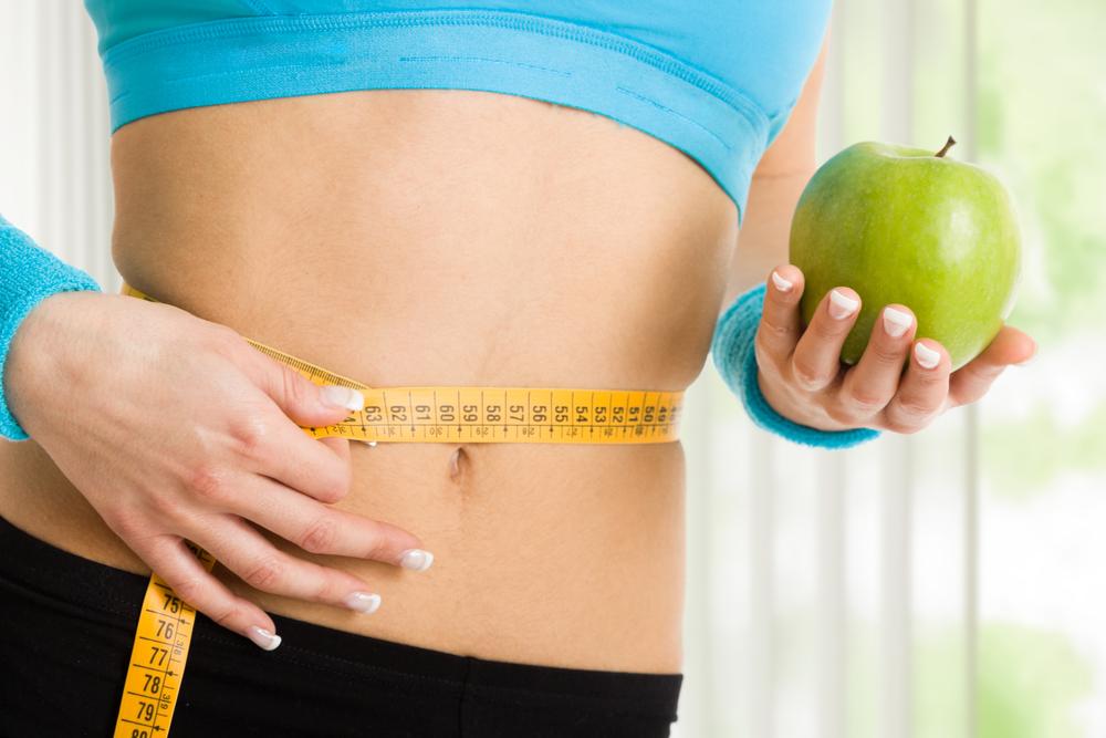 Healthy Slimming Strategies
