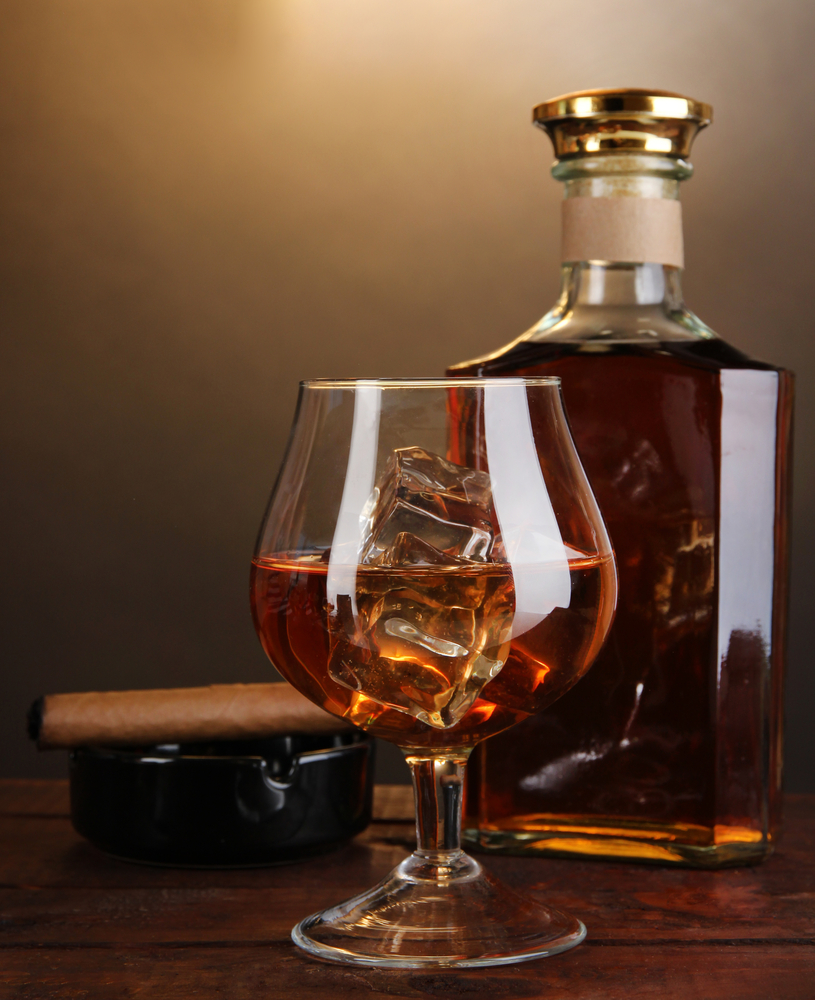 alcohol-addiction-treatment.jpg