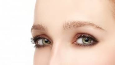 Eye care tips – Simple ways to protect your eyes
