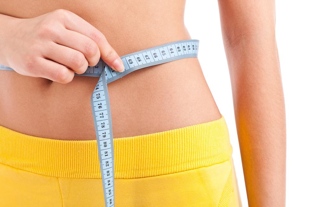 10 Flat Belly Secrets