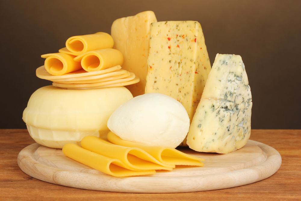 Low-fat-dairy-products.jpg