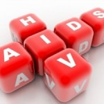 11 Signs That You May Have HIV!