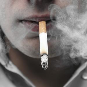 tips-to-quit-smoking.jpg