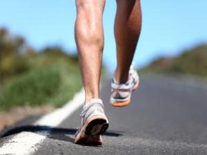 5 Health Tips For Men Above 30