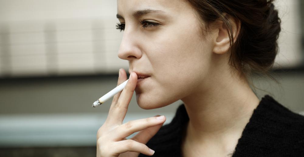 dangerous effects of smoking