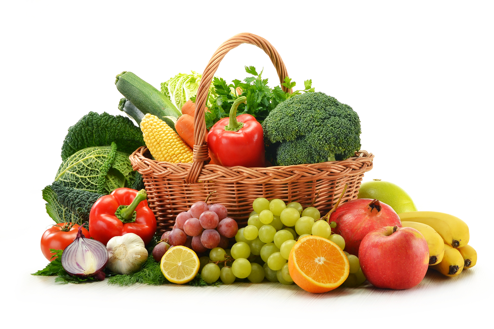 8 genius ways to use veggies and boost health