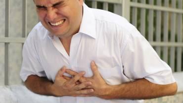 6 Easy Habits To Avoid Heart Burn!