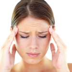 Migraine: Causes, Symptoms And Treatment