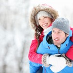 5 Easy Ways To Stay Healthy This Winter