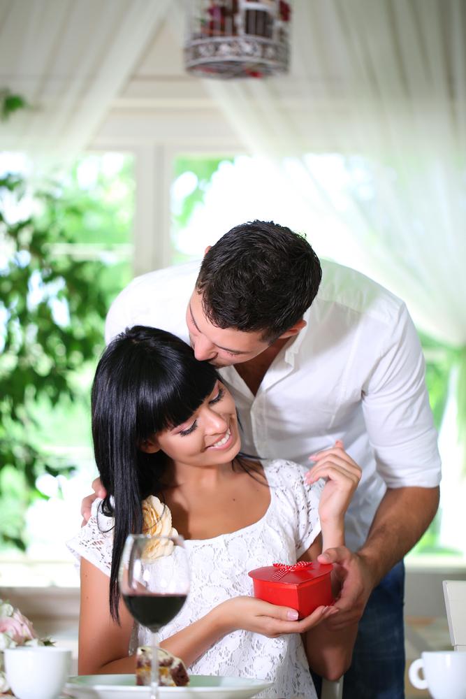 7 Ways To A Healthy Valentine's Day