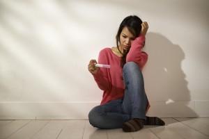 avoid teenage pregnancy