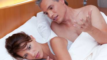 Erectile Dysfunction : Causes, Diagnosis And Treatment