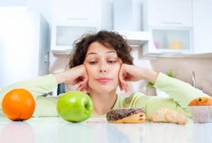 6 Easy Ways To Burn Calories