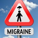 How to Manage Migraine Attacks at Work