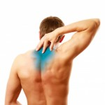 5 Natural Remedies To Ease Back Pain