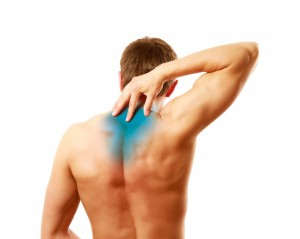Natural Remedies to Ease Back Pain