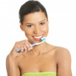 Lifestyle resolutions of World Oral Health day