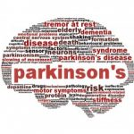 How to identify Parkinson's disease symptoms