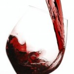 Why Drinking Wine will Benefit you