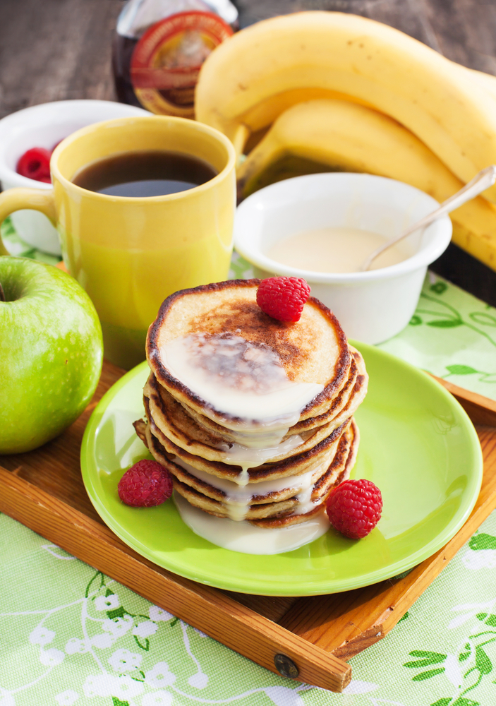 Significance of breakfast | AllDayChemist