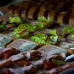 Food Addiction or Binge Eating Disorder?