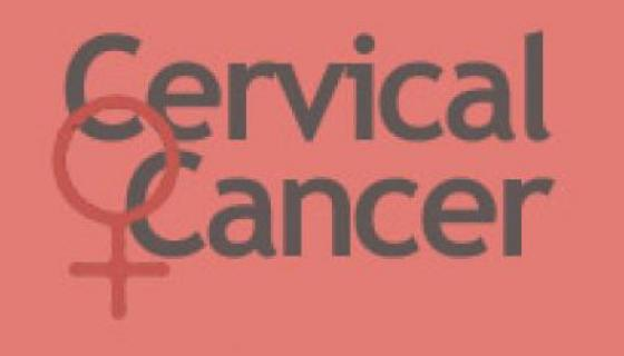 Americans and Cervical Cancer