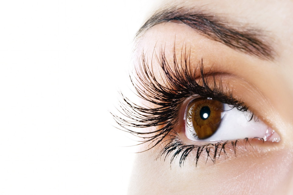 How To Grow Eyelashes Naturally Alldaychemist Online Pharmacy