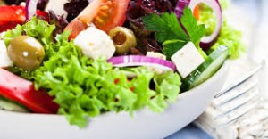 Healthy recipes to reduce weight