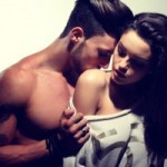 Maca Powder- A Sex Stimulant and Energiser