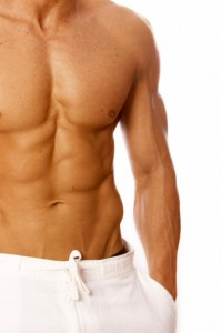 Maintain Your Weight: Body Shape And Diet
