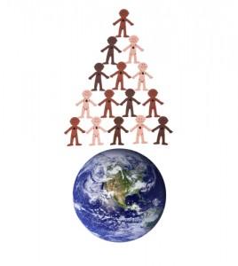 Population-Day.jpg
