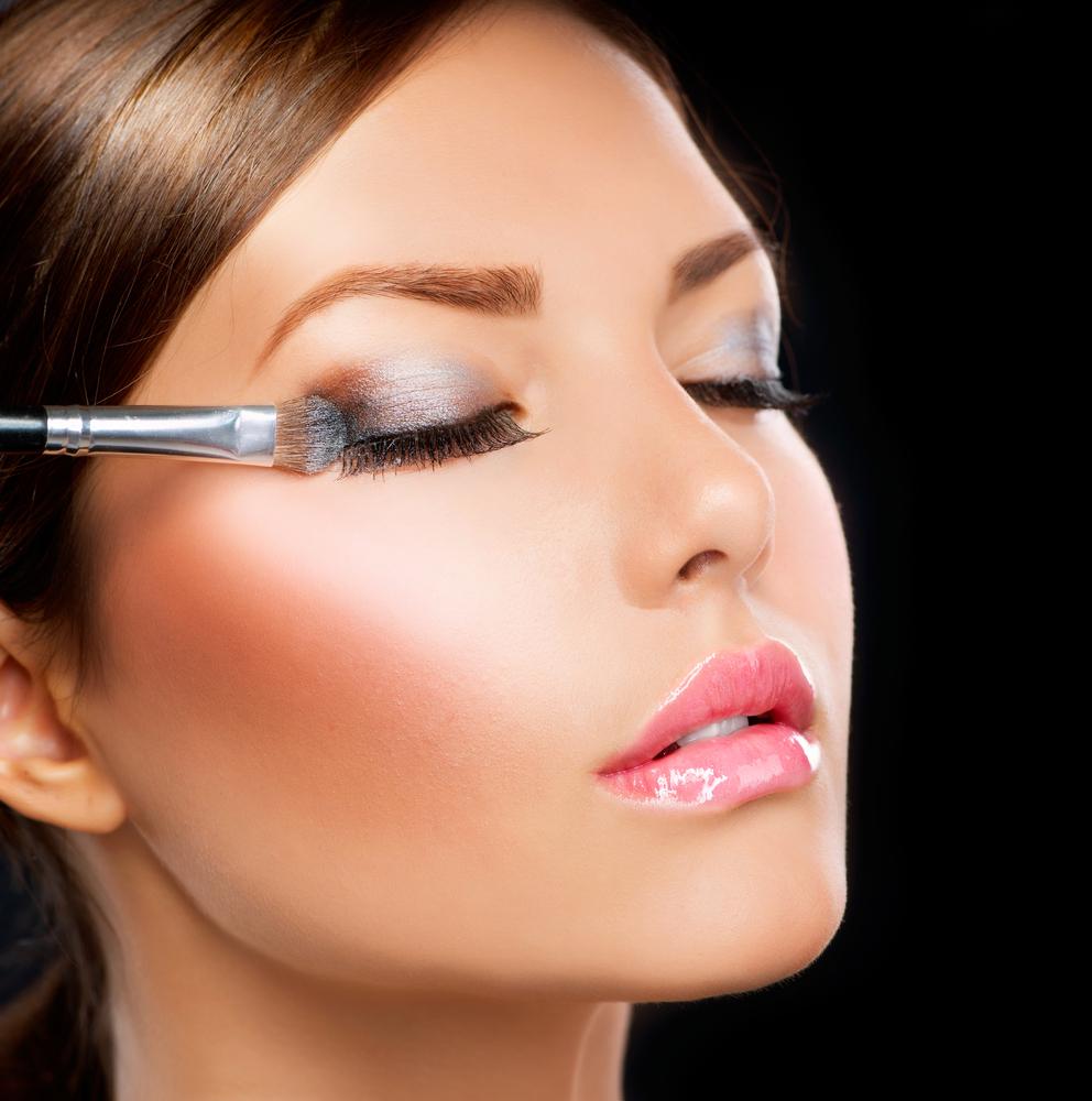 Eyelash protection