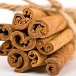 Amazing health benefits of Cinnamon