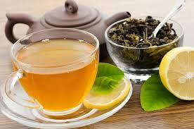 Comparing-green-tea-with-other-teas.jpg