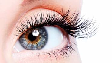 Non-Prescription Eyelash Enhancer 101