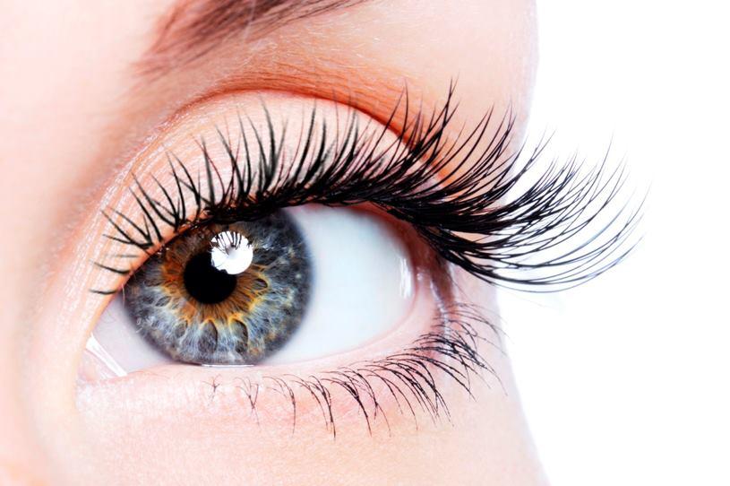 Eye-lashes-.jpg