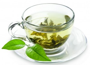Green Tea: Amazing Health benefits You Never Knew About!