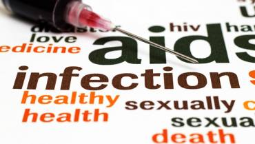 HIV and Other Sexual Problems in Women