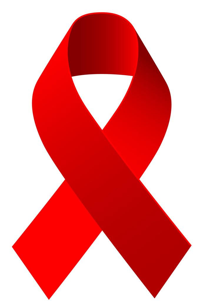 HIV Women