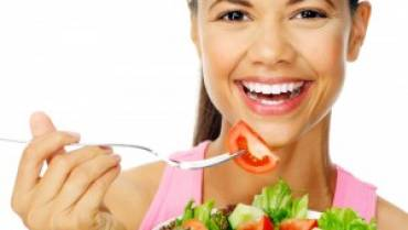 How to Gain Weight the Healthy Way!