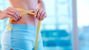 How to Lose Belly Fat- To Avoid Serious Health Risks