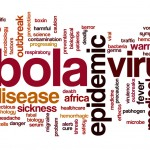 Important Facts About the Ebola virus disease (EVD)