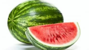 Watermelon: A Healthy Summer Fruit