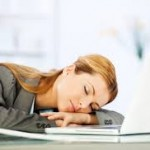 Power Naps- For the Innovative Thinker