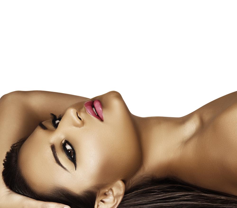 The perfect skin tan