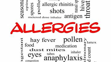 Understanding Allergic Rhinitis: Types and Medical Remedies